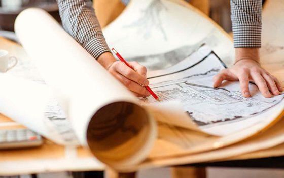 Retaining Planning